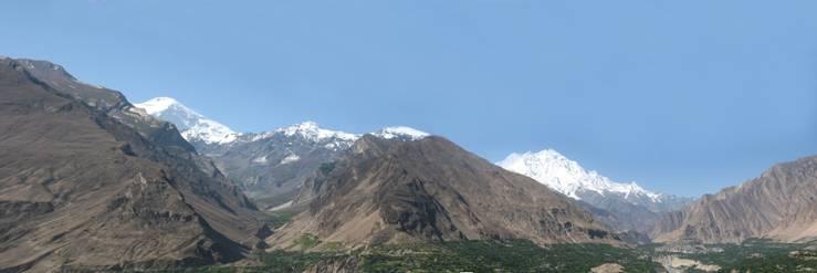 Clear Lake Jeep >> Chulpin Glacier Hunza Khunjerab River Borith Lake Passu